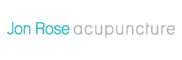 Jon Rose Acupuncture